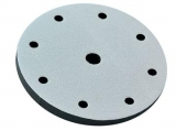 Smirdex molitanový medzikus 150mm 15 dier 950